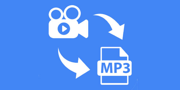 Useful Tips to Convert Video to MP3